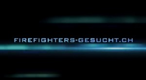 firefighters-gesucht