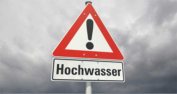 Hochwasser_Schild_Warnung_34138257