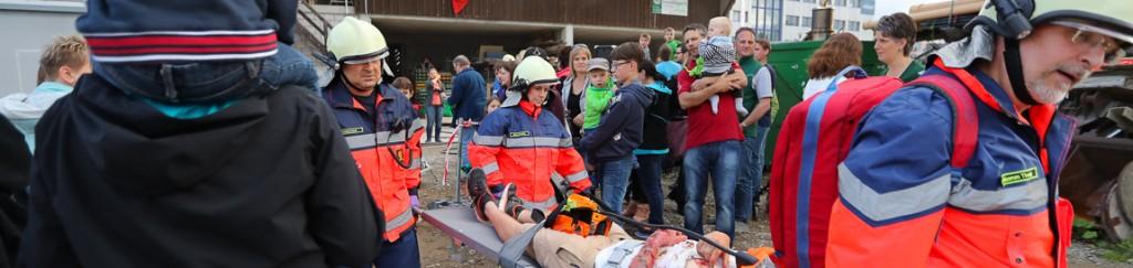 Online_03062016_FeuerwehrGrueningen_dku_11