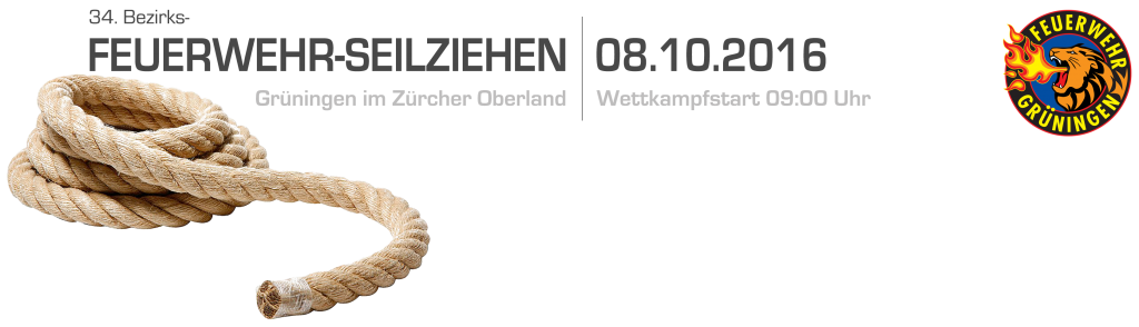 20160515_Logo Seilz