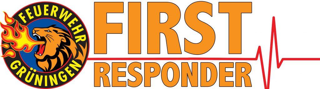 FR FirstResponder